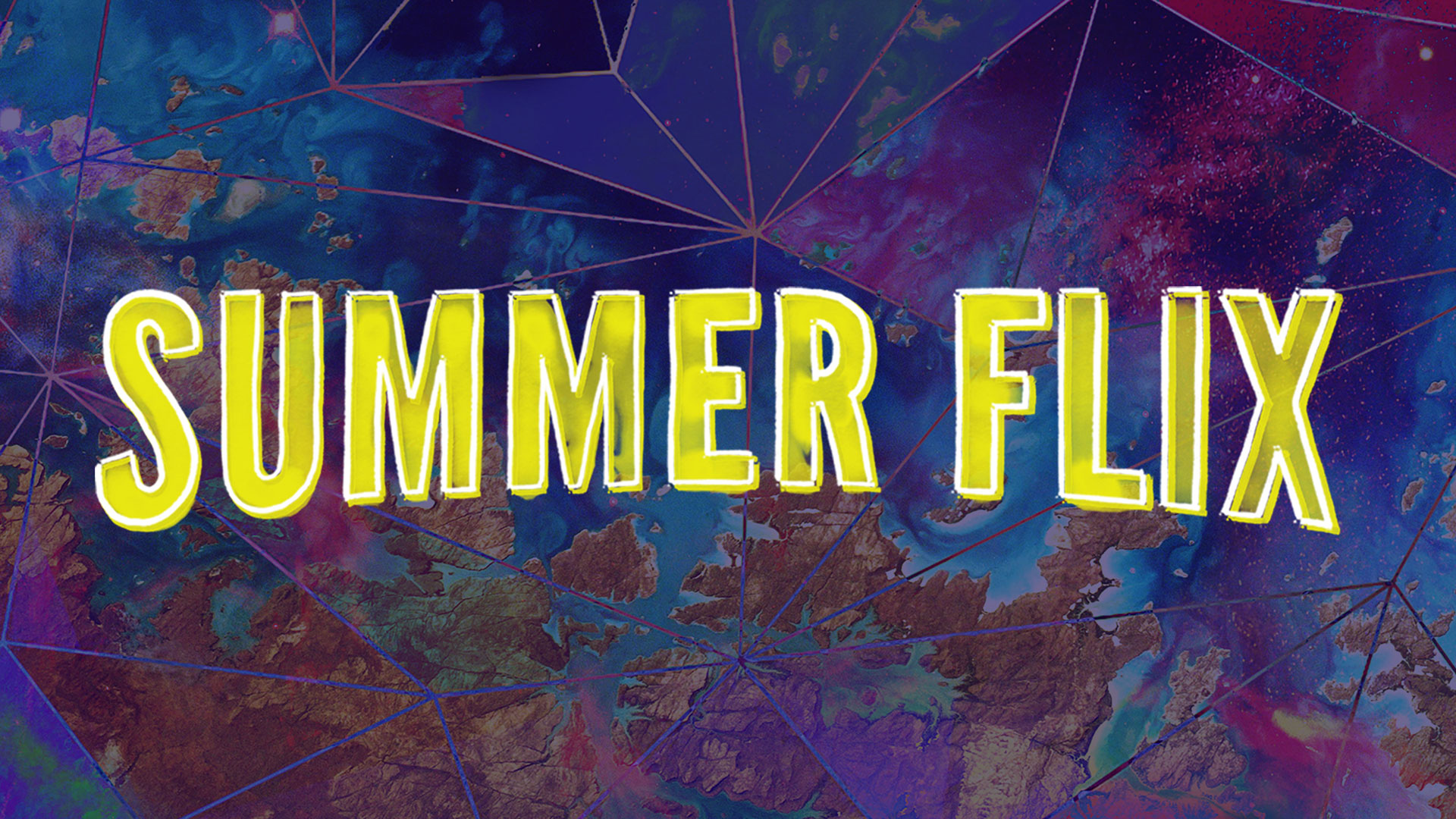 Summer-Fli-web